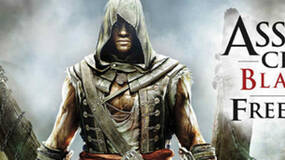 Image for Assassin's Creed 4: Freedom Cry standalone out now on PS4 & PS3