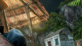 Image for Assassin's Creed 4: Black Flag multiplayer - heavy cargo