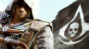 Image for Assassin's Creed 4's companion app and the unfulfilled two-screen dream