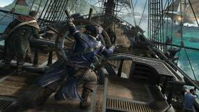 Image for Assassin's Creed Rogue could be codename Comet for PS3 and Xbox 360