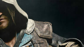Image for Assassin's Creed 4 guide - complete single-player walkthrough