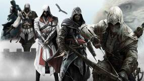 Image for What's next for Assassin's Creed?
