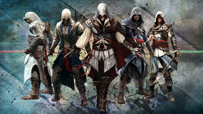 """Image for Assassin's Creed PS3 Xbox 360 reveal coming """"soon"""""""