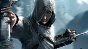 Image for The first Humble Bundle of the year comes with nine Assassin's Creed games