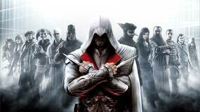 Image for Assassin's Creed creator paints an unpleasant picture of life at Ubisoft in new interview