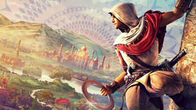 Image for Don't like Assassin's Creed? Chronicles: India may change your mind