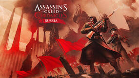 Image for Games With Gold for June include Assassin's Creed Chronicles: Russia, Smite Gold