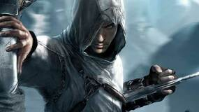 Image for Assassin's Creed movie hires new writers to re-draft script