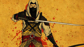 """Image for Assassin's Creed 3 director explains """"boring"""" Japan comment"""
