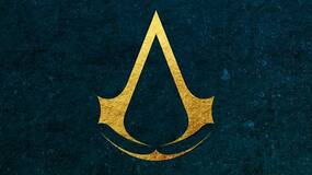 Image for Next Assassin's Creed, Far Cry 5, The Crew 2 will be released during Ubisoft's current fiscal year