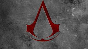 Image for Assassin's Creed live-action series coming to Netflix