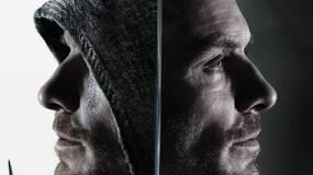 Image for Assassin's Creed film has grossed close to $150 million at the box office worldwide