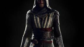 Image for Set photos taken from Assassin's Creed film aren't spoilerific