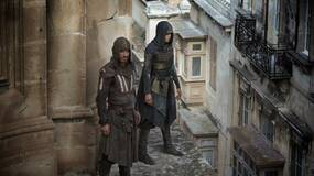 Image for Assassin's Creed movie reviews round-up: all the scores