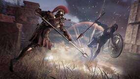 Image for Assassin's Creed Odyssey guide - tips, hints and walkthroughs