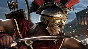 Image for Assassin's Creed Odyssey coming to Switch in Japan - but only through the cloud