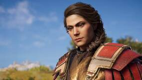 Image for Assassin's Creed Odyssey's newest DLC ignores gay characters, Ubisoft offers apology