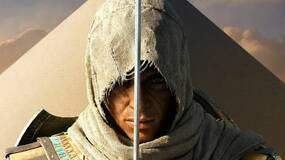 Image for Xbox Live Deals: Forza 6, The Surge, Ubisoft titles such as Assassin's Creed Origins, more