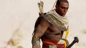 Image for Assassin's Creed Origins has been cracked on PC