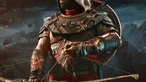 Image for Assassin's Creed: Origins will get a new game+ mode