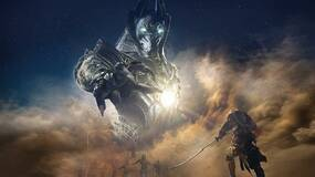 Image for Assassin's Creed Origins: Trials of the Gods - how to beat Anubis