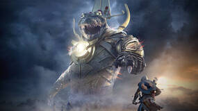 Image for Assassin's Creed Origins: Trials of the Gods schedule, Animus Control Panel announced