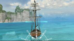 Image for You can now play Assassin's Creed Pirates for free in your browser