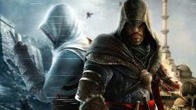 Image for Assassin's Creed: Revelations, both Darksiders titles added to Xbox One backwards compatibility