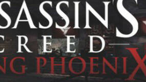 Image for Assassin's Creed: Rising Phoenix teased in Black Flag - report