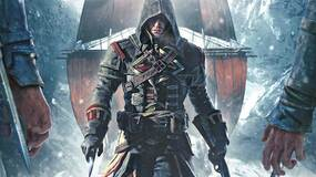 Image for Assassin's Creed Rogue is now available for PC