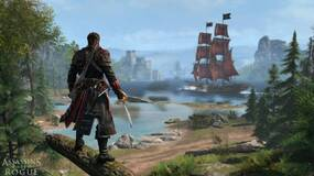 Image for Four Ubisoft titles will be on hand at PlayStation Experience next month