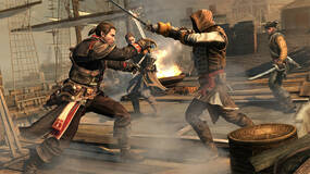 Image for Assassin's Creed Rogue will have no multiplayer: confirmed