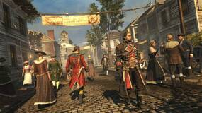 Image for Assassin's Creed Rogue Remastered out in March with all content plus Assassin's Creed Origins legacy outfit