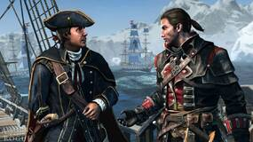 Image for Assassin's Creed Rogue might come to PS4 and Xbox One, according to Italian retailer listings