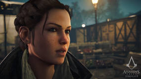 Image for Assassin's Creed Syndicate Sequence 5 - The Lady with the Lamp