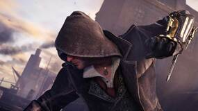 Image for Assassin's Creed: Syndicate team learning from Unity's problems