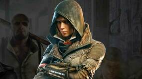 Image for Assassin's Creed Syndicate has PS4 exclusive content, new Evie trailer