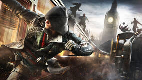Image for Assassin's Creed Syndicate Sequence 5 - Research and Deployment