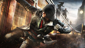 """Image for Is Assassin's Creed Syndicate an """"off year"""" release?"""