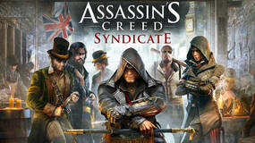 Image for Assassin's Creed Syndicate gets a PS4 Pro patch, with mixed results