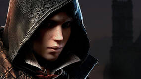 Image for Assassin's Creed: Syndicate's Evie Frye wasn't a response to Unity controversy