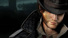 Image for Assassin's Creed Syndicate Sequence 5 - Friendly Competition