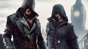 Image for Assassin's Creed Syndicate is going free on the Epic Store this Friday