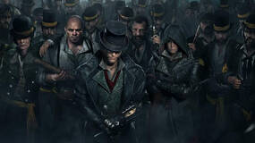Image for Assassin's Creed Syndicate now free on Epic Games Store, next week it's InnerSpace