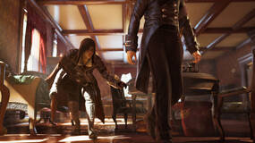 Image for Assassin's Creed Syndicate: Sequence 3 - To Catch an Urchin