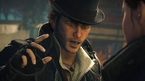 Image for PlayStation Store The Game Awards sale discounts Assassin's Creed Syndicate, PES 2016, more