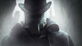 Image for Jack the Ripper is the best Assassin's Creed DLC to date
