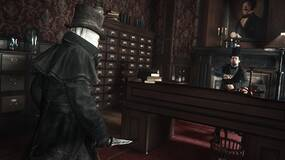 Image for Track down Jack the Ripper next week in Assassin's Creed Syndicate