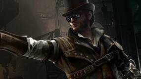 Image for Here's the PC launch trailer for Assassin's Creed: Syndicate