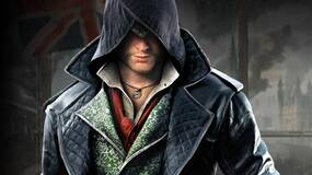 Image for Watch Dogs Legion will allow you to play as a descendant of Assassin's Creed's Jacob Frye